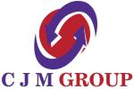 CJM Group